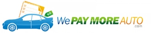We Pay More Auto | Car Buyers | Sell My Car